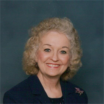 Carolyn Copeland Smith