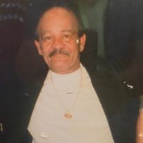 Hector L. Soto