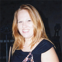 "Christine ""Chrissy"" Marie  D'Agostina"
