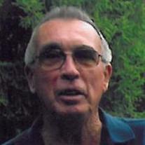 Robert  L. Burkhart