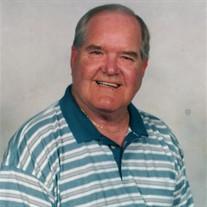 George Nelson Hamrick