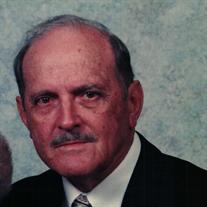 Jerry J. Hogan
