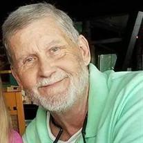 Gary Michael Gaines