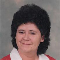 Mrs. Sue Wright