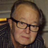 Edward J. Szymczak