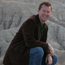 Robert J. Angerer Jr.
