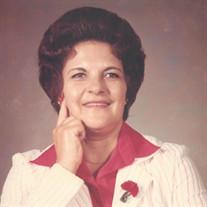 Donna J. Daniels