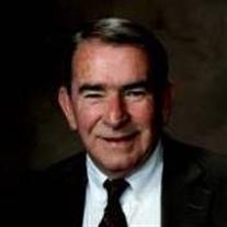 Dr.  John C. Cronin