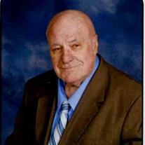 Marvin Darrell Gemar