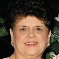 Jean Phillips Horton