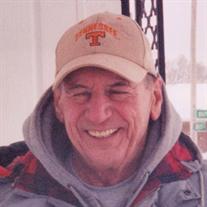 James E. Dowler