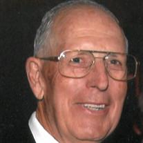 Fred Merlin Whipple