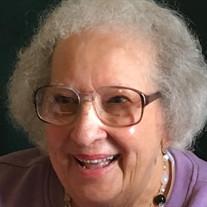 Carmella Maturi