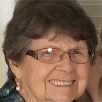 Lynne C. Branam
