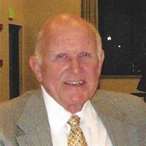 Ronald L. Goldsmith