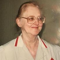 Kathleen L. Lorie