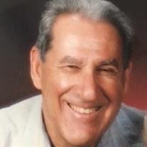 Sherman Goldstein