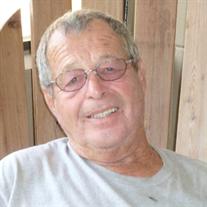 Charles C. Smith Jr.