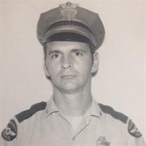 Dennis Michael Walsh Sr.