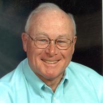Larry E. Proctor