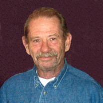"Herman ""Jake"" Kuehmstedt Jr."