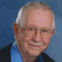 Gerald E. Riese