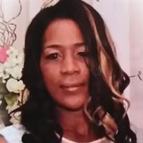 Ms. Shirley Denise Reid