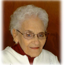 Ruth J. Kuhlmann