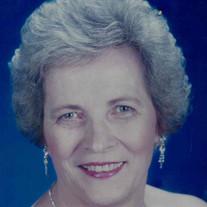 Lidiana  Coan
