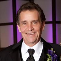 Michael  John Simones