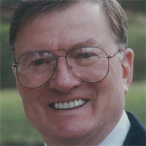 "William C. ""Bill"" Latham"