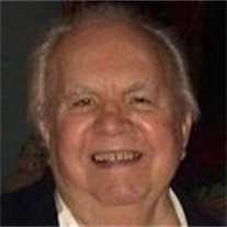 Kenneth Lee LaVan