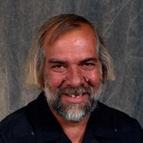 Marvin  William  Meyette Jr.