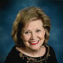 Rose Marie  Josey Dykes