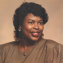 Jeanette Ivy