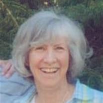 Rita S. Liddil