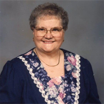 Catherine A. Woodard