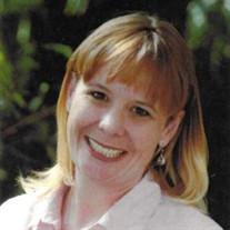 Jennifer Shonne Smith