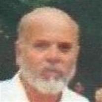 Mr. Kenneth E. Wallin