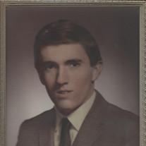 Donald E. Ollek Sr.