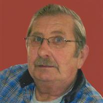 Ronald  G. Bushinger