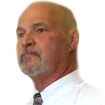 Kip R. Tuttle