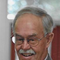 Carl W. Veldhuizen