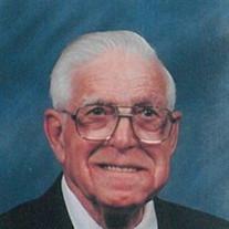 Lyle Glenn Panno