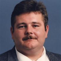 Lowell Moffit
