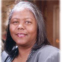 Sandra  Jean Marshall