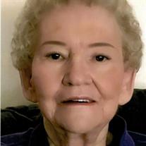 Patricia A. Holson
