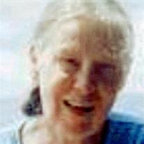 Donna Jean Heath