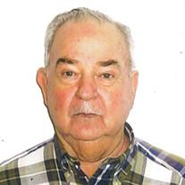 Mario  Lucio Martinez