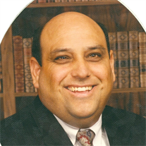 Sammie P. Hassen